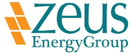 logo_zeus_def-2_bis