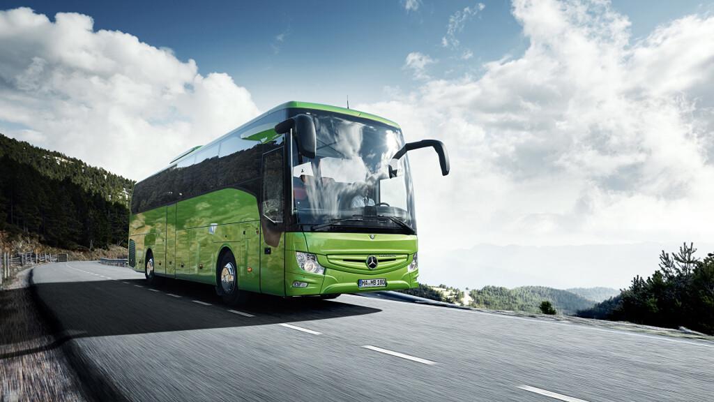 mercedes-benz_bus